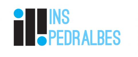 Institut Pedralbes de Barcelona